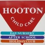 Hooton Child Care