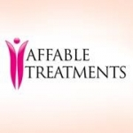 Affable Treatments
