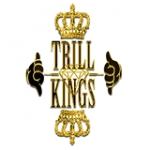 Trillkingsempire