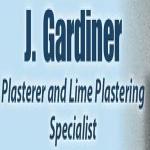 J. Gardiner