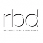 RBD Architecture & Interiors