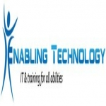 Enabling Technology Ltd