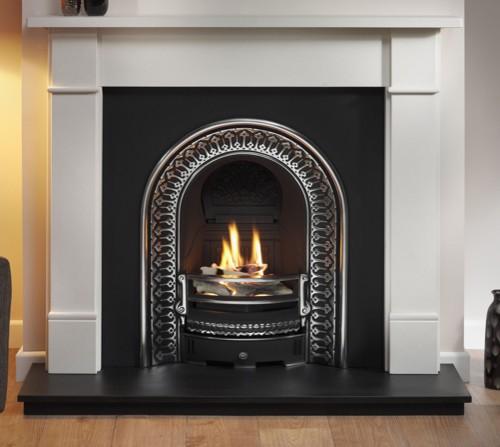 regency gas fireplace reviews fireplaces