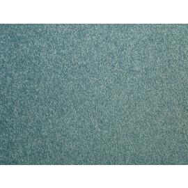 Cambridge Carpet Tile clearance