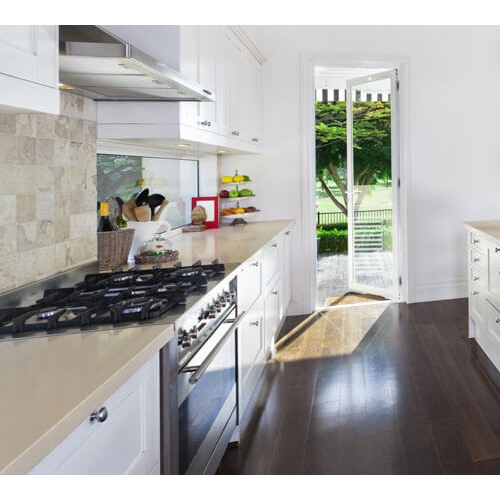 Cannock Kitchens Ltd Reviews