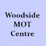 Woodside M O T Centre
