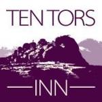Ten Tors Inn