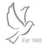 Stoneman Funeral Service Ltd