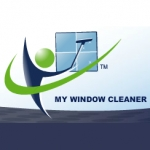 My Window Cleaner Ltd