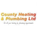 County Heating & Plumbing Ltd