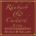 Rhubarb & Custard Photography Studio, School & Printing Lab