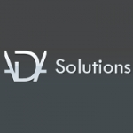 A.D.A Solutions (UK) Ltd