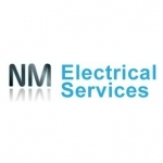 N M Electrical Services
