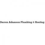 Darren Adamson Plumbing & Heating