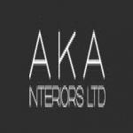 AKA Interiors Ltd