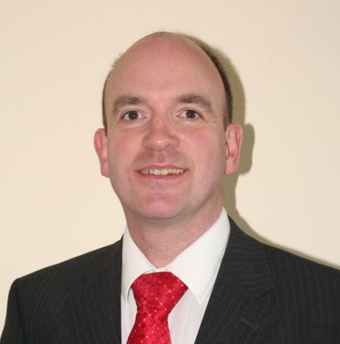 RM Mortgage Solutions - Birmingham Mortgage Advisor