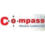 Compass Window Systems Ltd