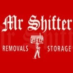Mr Shifter Removals & Storage - house removals