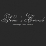 Nene's Events Wedding And Event Services
