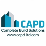 Capd Complete Build Solutions Ltd