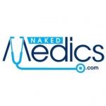 Nakedmedics.com