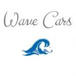 Wave Cars
