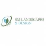 Rm Landscapes And Design