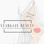 Stargaze Beauty