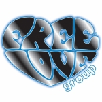 Freelove Group