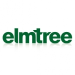 Elmtree Signs