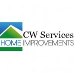 C W Services