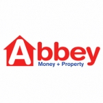 Abbey Money & Property