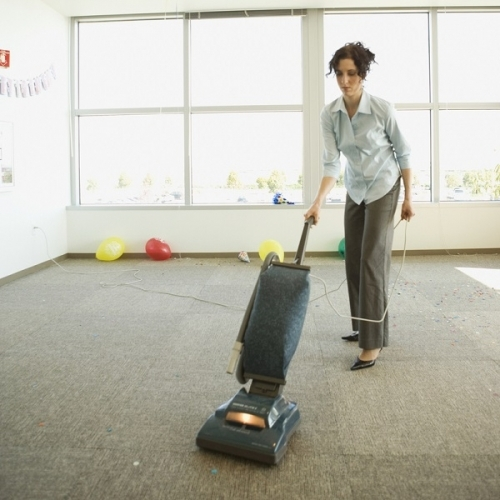 Ilford Carpet Cleaners Cleaning Contracting Domestic In