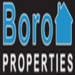 Boro Properties Estate Agents Ltd - letting agents