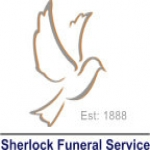 Sherlock Funeral Service
