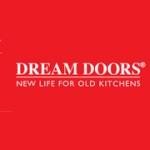 Dream Doors Dudley