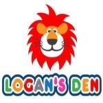 Logans Den