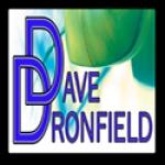 Dave Dronfield