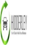 Hidderleys