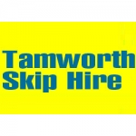 Tamworth Waste Disposal Ltd