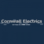 Cornwall Electrics