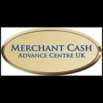 Merchant Cash Advance Centre UK