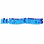 A & J Cleaning Services