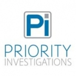 Priority Investigations