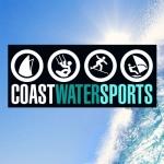 Coast water sports