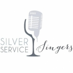 Silver Service Singers