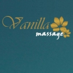 Vanilla Massage London- Erotic,Tantric,Nuru Massage
