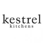 Kestrel Kitchens