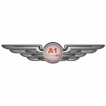 A1 Clutch - Car Servicing & MOT Cannock