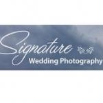 Signature Wedding Photography